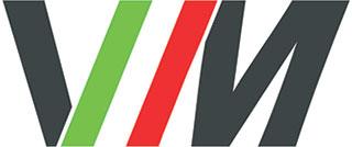 Velomotors - włoskie skutery elektryczne marki Askoll