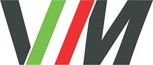 Velomotors - włoskie skutery i rowery elektryczne firmy Askoll